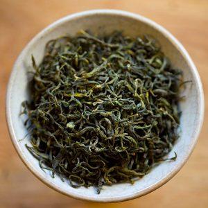 Chá Verde Mao Feng