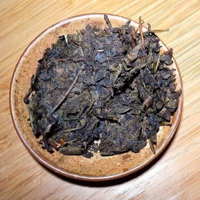 Hunan Jinhua